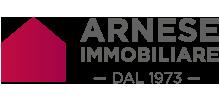 Agenzia Immobiliare Arnese di Giancarlo Arnese s.a.s.